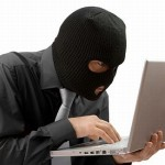 Identity-Theft-Insurance-To-buy-or-not-to-buy-