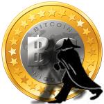 bitcoin-robber