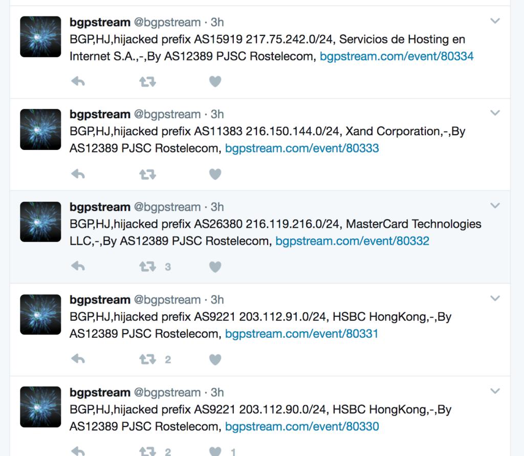 Screen Shot 2017-04-26 at 8.40.27 PM